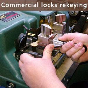 City Locksmith Shop St Petersburg, FL 727-264-5594